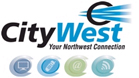 CityWest Telephone & Cable Corporation