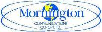 Mornington Communications Co-op Ltd.