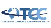 Tuckersmith Communications Co-operative