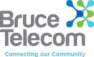 Bruce Telecom Co-operative Ltd.